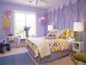 Tips For Purchasing Furniture For Your Kids Room