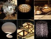 Make Home Bright With Modern Stylish Lighting Equipments
