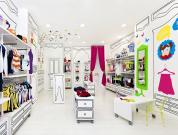 Exquisite Kids Store - Piccino