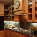 kitchen_designs.5