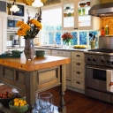 kitchen_designs.8