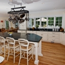 kitchen_designs.6