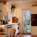 kitchen_designs.4