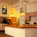 kitchen_designs.7
