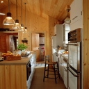 kitchen_interiors.53
