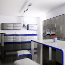 kitchen_interiors.64