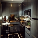 kitchen_interiors.61
