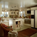 kitchen_interiors.54