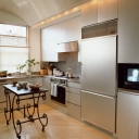 kitchen_interiors.56