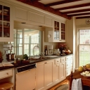 kitchen_interiors.57