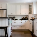 modular-kitchen-photos