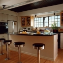 kitchen_interiors.55