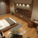 bedroom-interiors-52
