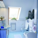 bathroom_designs.1