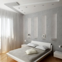 bedroom-interiors-61