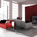 interiors_design_living_room.14