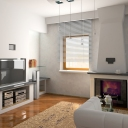 interiors_design_living_room.13