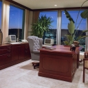 office_master_cabin.4