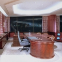 office_master_cabin.3