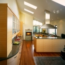 kitchen_interiors.32