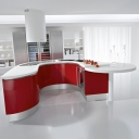 kitchen_interiors.33