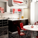 kitchen_interiors.20