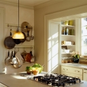 kitchen_interiors.31
