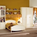 kids_room_decor.16