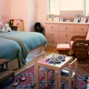 kids_room_decor.14