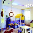 kids_room_decor.13