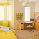 kids_room_decor.18