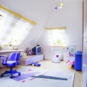 kids_bedroom_designs.9