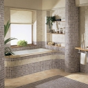 bathroom_interior_designs.33