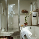 bathroom_interior_designs.65
