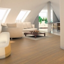 interiors_design_living_room.19