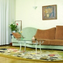 interiors_design_living_room.40