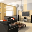 interiors_design_living_room.77