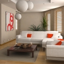 interiors_design_living_room.73