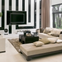 interiors_design_living_room.80