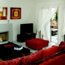 interiors_design_living_room.57