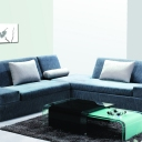 interiors_design_living_room.53