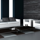 interiors_design_living_room.76