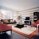interiors_design_living_room.114