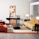 interiors_design_living_room.115