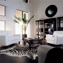 interiors_design_living_room.112