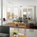 interiors_design_living_room.111