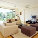 interiors_design_living_room.146