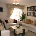 interiors_design_living_room.144