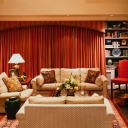 interiors_design_living_room.155