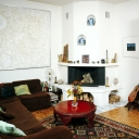 interiors_design_living_room.185